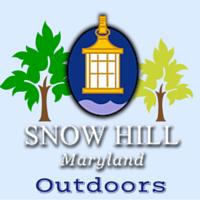 snowhilloutdoors-logo