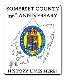 Somerset County Tourism
