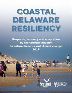 Delaware Resiliency Plan