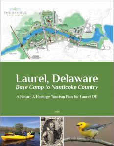 Laurel plan